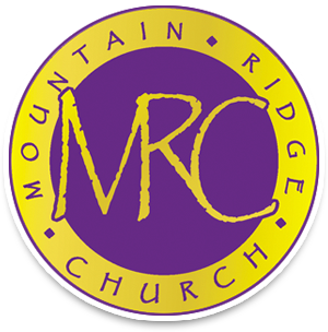 Mountain Ridge Church